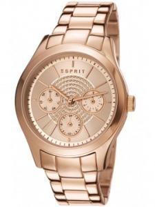 ESPRIT Julia ES107802005 GOLD ROSE ceas de dama