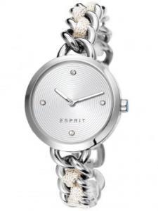 ESPRIT Lili ES107952001 ceas de dama
