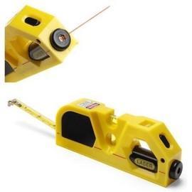 Ruleta laser