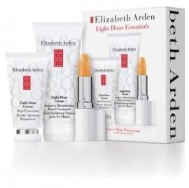 ELIZABETH ARDEN Eight Hour Essentials Cosmetic 108,7ml pentru EA