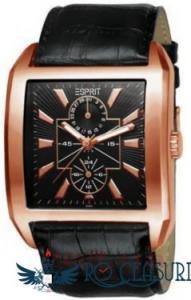 ESPRIT ES101591004 ceas de dama