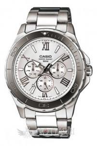 Casio MTD-1075D-7AVEF, ceas barbatesc