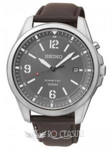 SEIKO KINETIC SKA613P1, ceas barbatesc