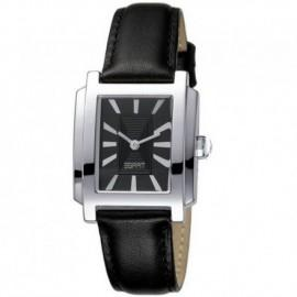 ESPRIT ES900522003 ceas de dama