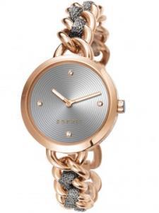 ESPRIT Lili ES107952003 ceas de dama