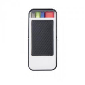 Suport telefon mobil Fenix Negru