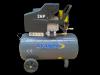 Compresor cu piston Stager HM2050B/50L 50L