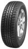 Anvelopa 205/65r15 94h s110 ms