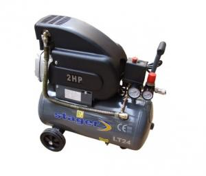 Compresor cu piston Stager HM 2024B