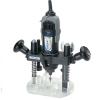 Dispozitiv de rectificare-frezare (335)
