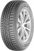 Anvelopa 235/75r15 109t snow grabber xl ms general