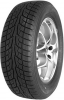 Anvelopa 205/55r16 91h snowdragon ms