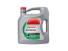 Ulei de motor pentru autocamioane castrol enduron 10w-40 5l