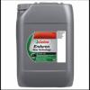 Ulei de motor pentru autocamioane castrol enduron 10w-40 20l