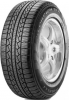Anvelopa 215/65r16 98h scorpion str