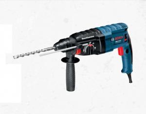 Ciocan rotopercutor SDS-plus GBH 2-24 D Professional Bosch - PROMO