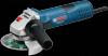 Polizor unghiular Bosch GWS 7-115  - PROMO