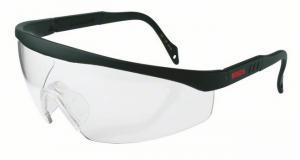 Ochelari bosch ochelari
