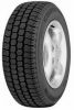 Anvelopa 235/60r18 103v wrl hp all weather ms