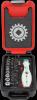 Trusa profesionala schroder - modul small fusion box ius