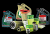 Pachet Ulei Castrol si filtre - Dacia Logan 1.5 diesel