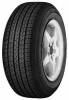 Anvelopa 265/50r19 110h 4x4 contact