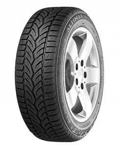 Anvelope 195/65 r15 general