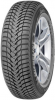 Anvelopa 91t alpin a4 grnx ms michelin