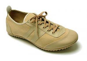 Papuci de twirling pentru majorete