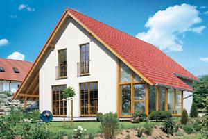 Preturi case din caramida