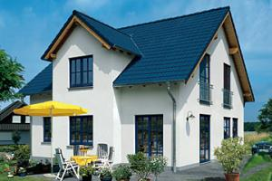 Lichthaus 152 casa confort srl sibiu for Casa clasica srl