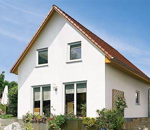 Casa raumwunder 90 casa confort srl sibiu for Casa clasica srl