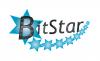SC Bitstar SRL