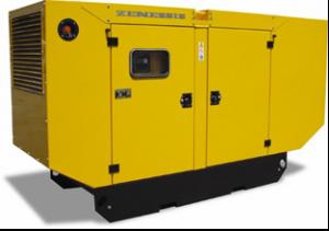 Generatoare curent 2 kw