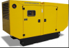 Generator de curent electric 34 kw