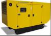 Generator de curent electric 34 kw