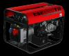 Generator de curent cu motor john