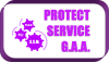 SC PROTECT SERVICE G.A.A. SRL