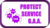SC PROTECT SERVICE G.A.A. SRL
