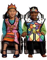 Costume copii pentru serbare