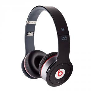 Casti Beats by Dr. Dre Bluetooth