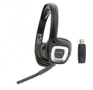 Casti PC Bluetooth Plantronics Audio 995