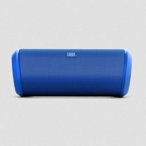 Speaker stereo Bluetooth portabil JBL FLIP II