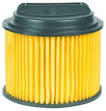 Filtru cartus aspirator