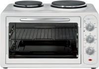 Cuptor microunde cu grill