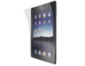 Folie protectoare G-Form Xtreme Shield pentru Apple iPad Mini