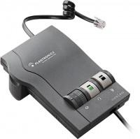 Amplificator Plantronics Vista M22