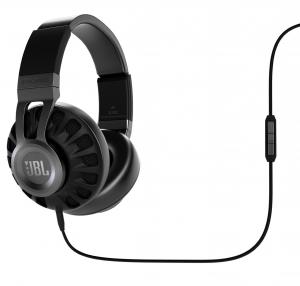Casti JBL Synchros S700 - Negru