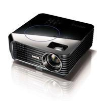 Videoproiector mp623 xga