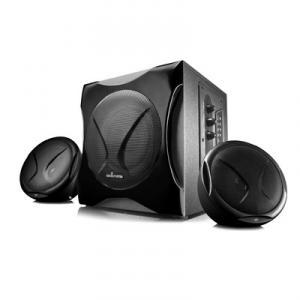 Sistem audio 2.1 Energy MP3 400